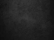 網頁背景圖片素材黑色肌理紋理