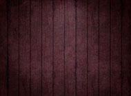 暗红色木纹背景图片素材