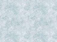 灰白色不規則線條精美背景素材