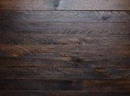 ppt背景图片深色怀旧木板