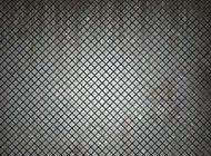 背景圖片金屬黑色質感