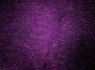 紫色炫彩布紋背景圖片大全