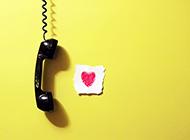 爱情温馨浪漫电脑桌面壁纸