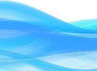 背景图片风景浅蓝色纹理