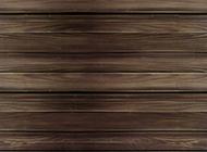 横条木纹背景图片素材