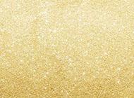 背景墙金色图片qq空间成套