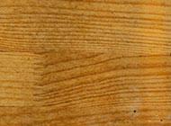 黄色木质斑纹背景高清图片