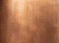 ipad air金属黄铜背景图片素材