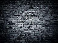砖陈旧复古背景墙图片大全