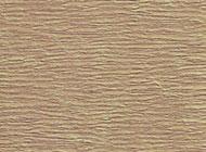 精美木纹高清背景图片素材