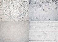 奶白色個性紋理創意背景素材圖