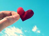 浪漫爱心手机非主流图片欣赏