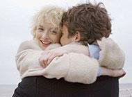 难受时总会想有个人拥抱