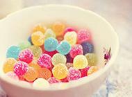 空间素材:可爱非主流的糖果