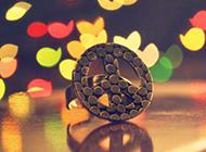 戒指在你心里代表著什么