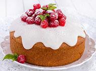 美味蛋糕甜品图片诱人口水
