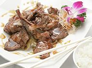 特色粤菜图片令人口齿留香