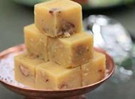 中式傳統糕點小吃圖片集錦