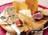 自制芝士奶酪美味香濃