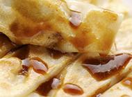 粮食制品美味包子高清图片