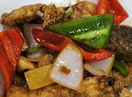 粤菜美食图片大全欣赏