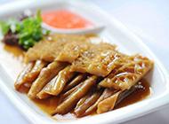 广东粤菜美食图片香气诱人