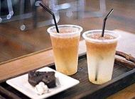 水果饮料图片夏日冰凉饮品推荐