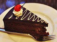 精致美味糕点图片颜色缤纷可爱