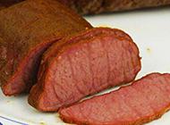 美味可口的阿拉伯烤肉圖片