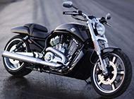 世界顶级休闲摩托车哈雷高清桌面壁纸