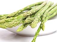 蔬菜之王沅江蘆筍圖片