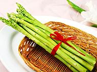 味道鮮美的沅江蘆筍圖片
