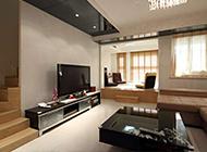 小清新复式公寓大发pk10怎么玩介绍