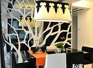 85平方米时尚创意二居室婚房大发pk10怎么玩介绍