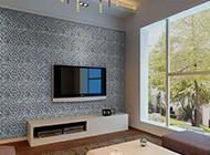 新房家居背景墻設計效果圖打造別樣生活