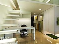 现代简约公寓复式大发pk10怎么玩介绍