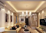 古典欧式卧室装修效果图片赏析