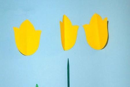 教师节礼物手工制作花