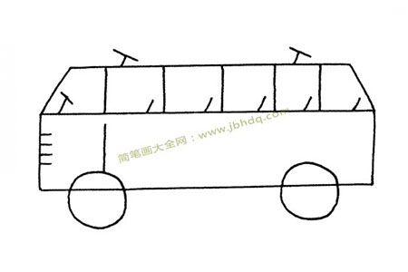 电车公共汽车