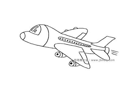 载人小飞机
