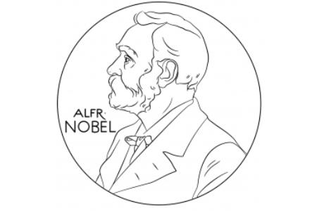 阿尔弗雷德·诺贝尔