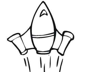宇宙飞船发射