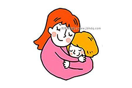 母亲节素材 妈妈的爱