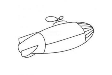 宇宙飞船11
