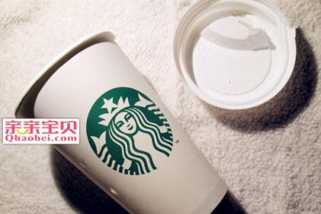 纸杯花盆手工制作方法