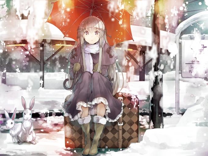 日本动漫少女受辱_动漫美女比基尼 - 儿童画简笔画图片 - 哇图网