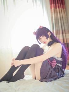 我的妹妹不可能那么可爱高坂桐乃五更琉璃