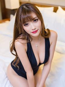 4493美图一周高清美女图片精选【第136期】