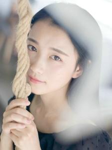 私房清纯摄影少女粉嫩甜蜜温馨日常