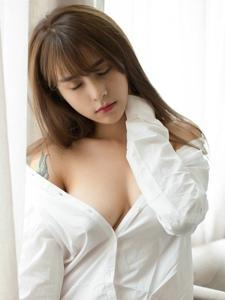 4493美图一周高清美女图片精选【第141期】
